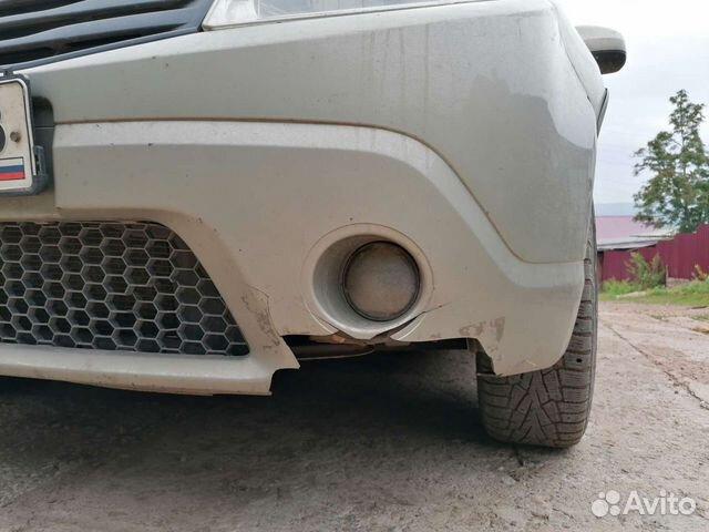 Renault Sandero, 2010  купить 8