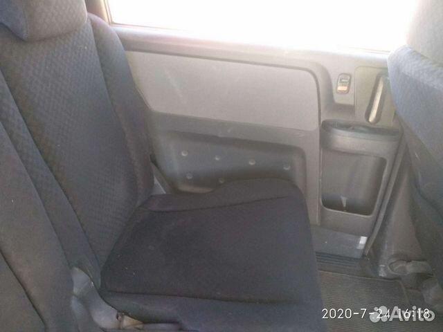 Honda Stepwgn, 2007  89608692341 купить 8
