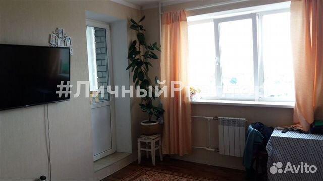2-к квартира, 67 м², 7/16 эт.  89009652398 купить 1