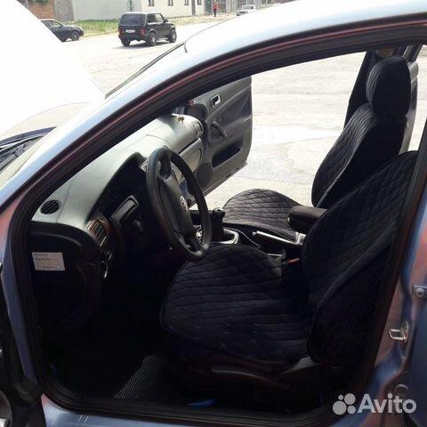 Volkswagen Passat, 1999  89632881405 buy 5