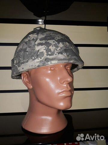 Страйкбольная каска (шлем) М-1  89188966363 купить 2