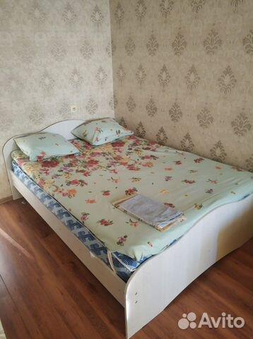 1-к квартира, 49 м², 10/10 эт.  89176591320 купить 5