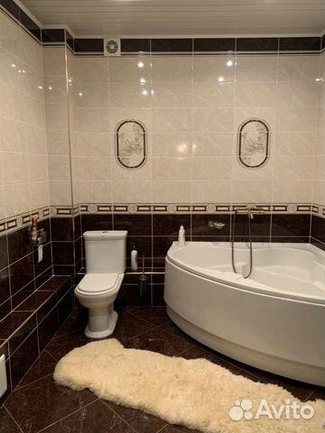 3-к квартира, 124 м², 3/10 эт.  89532809888 купить 7