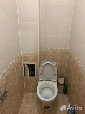 1-к квартира, 49 м², 8/9 эт.  89063810323 купить 3