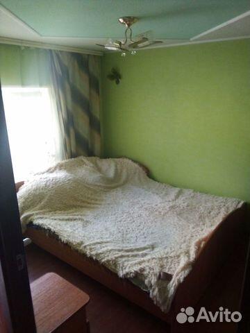Дом 69 м² на участке 5 сот.  89809251627 купить 2