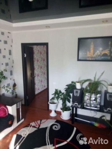 Дом 69 м² на участке 5 сот.  89809251627 купить 8