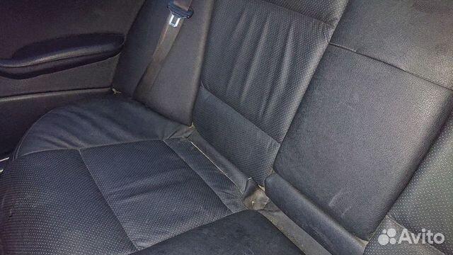 BMW 3 серия, 1999  89189402575 купить 7