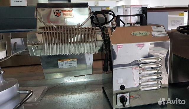Мясное оборудование  89697779446 купить 5