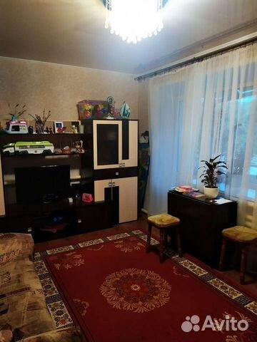 2-к квартира, 49 м², 2/2 эт.  89039569906 купить 1