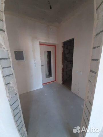 1-к квартира, 35 м², 17/17 эт.  89102429673 купить 7