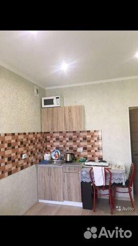 Студия, 25 м², 5/7 эт.  89898258123 купить 2