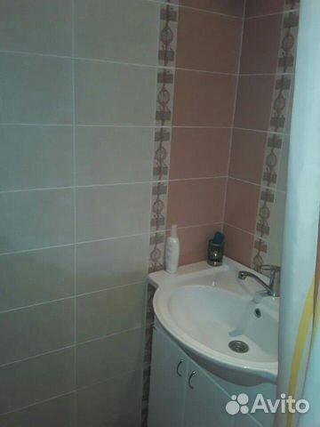 3-room apartment, 62 m2, 2/5 floor.  89609518742 buy 4