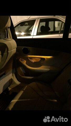 Mercedes-Benz C-класс, 2014  89065634866 купить 9