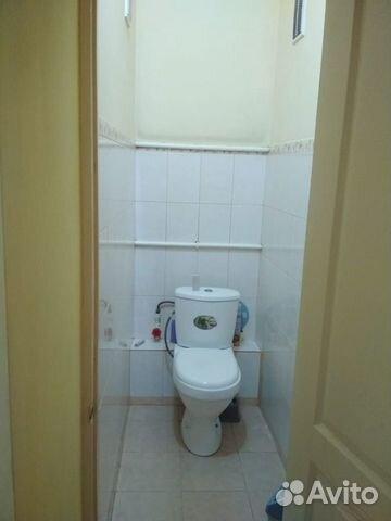 1-к квартира, 51 м², 4/7 эт.  89627391908 купить 1