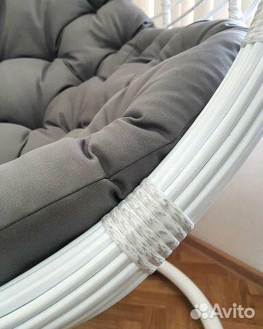 Подвесное кресло  89686236699 купить 7
