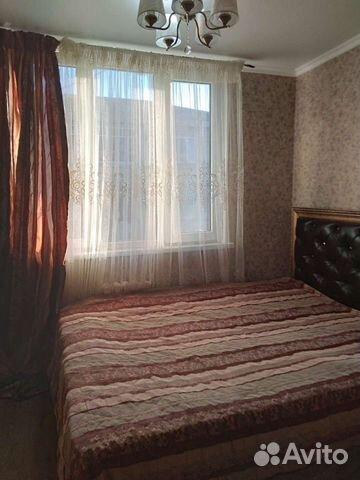 2-к квартира, 50 м², 4/5 эт.  89634213327 купить 4