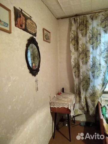 2-к квартира, 46.5 м², 3/14 эт.  89201291479 купить 4