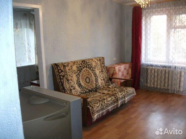 3-к квартира, 56 м², 3/5 эт.  89506807365 купить 5