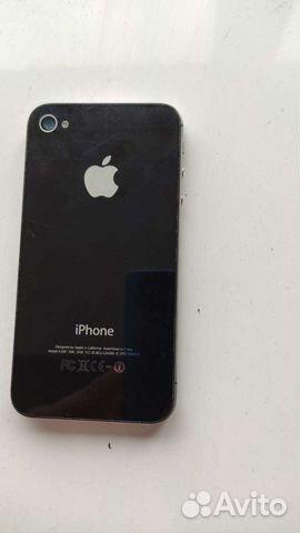 iPhone  89292483800 купить 2