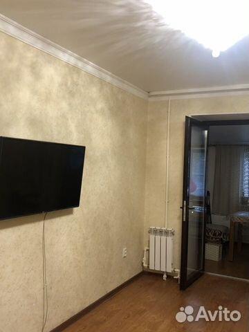 4-к квартира, 66 м², 1/5 эт.  89632836349 купить 5