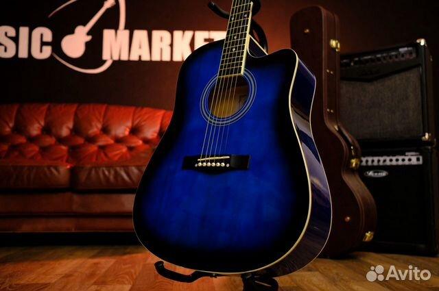Гитара  89522438424 купить 3