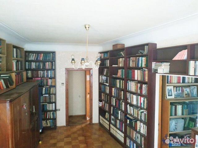 3-к квартира, 55 м², 3/7 эт.  89587853995 купить 2
