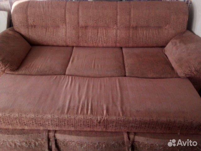 Диван  89535579788 купить 2