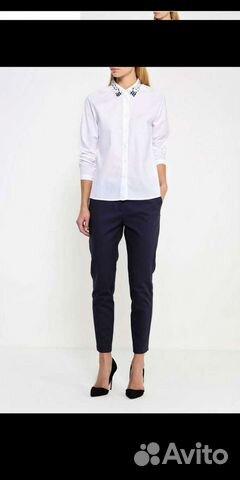 Блуза  89144565711 купить 2