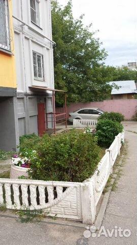 1-к квартира, 38 м², 8/10 эт.  89606295127 купить 4