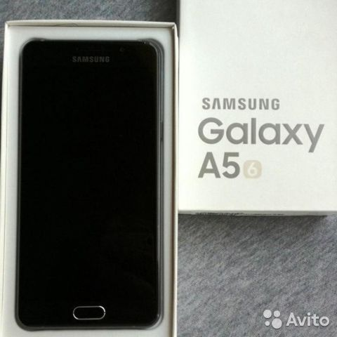 Телефон SAMSUNG  89103601999 купить 1