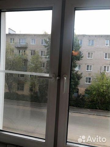 2-к квартира, 52 м², 3/5 эт.  89612462803 купить 7