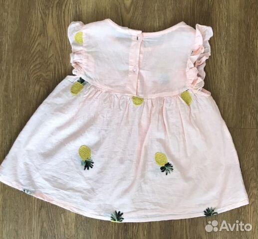 Платье  89631029957 купить 2