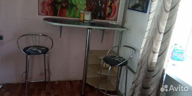 2-к квартира, 52 м², 1/3 эт.  89533893856 купить 5