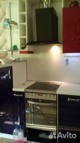 Комната 20 м² в 1-к, 6/6 эт.  89211756863 купить 2