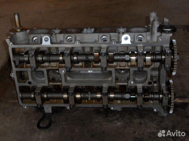 Форд фокус 1 колпачки маслосъемные 5 фотография