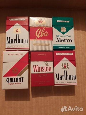 Куплю сигареты нижний тагил izi max электронные сигареты купить в спб