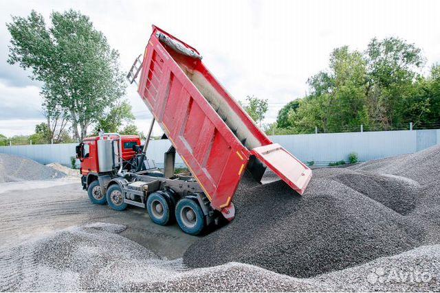 Купить бетон тверь купить на пигмент для бетона