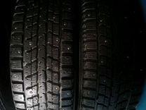 Dunlop 185/65R15 1 зима