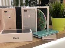 iPhone 4S/7/X/11Pro