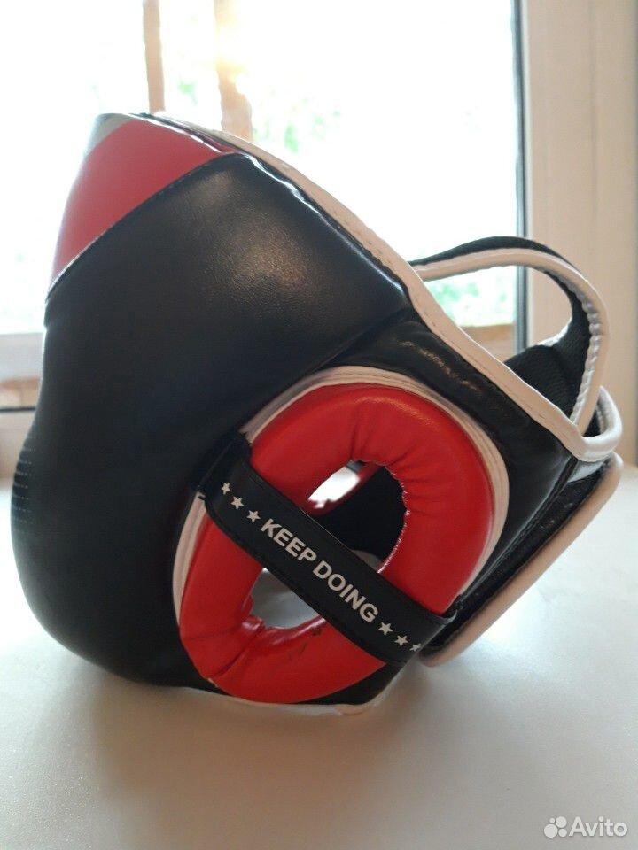 Шлем  89148133077 купить 3