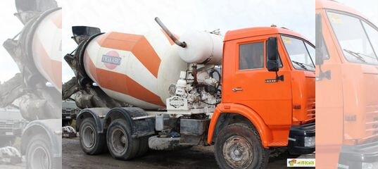 Заказ бетона каменск уральский куплю песок бетон