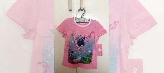 7b902f27a05f Одежда новая и б у для девочки купить в Самарской области на Avito — Объявления  на сайте Авито