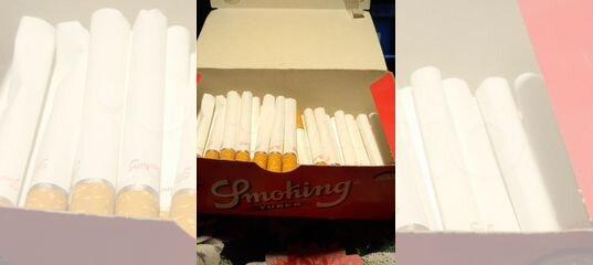 Гильзы для сигарет купить в томске заказать алкоголь и сигареты на дом круглосуточно москва по низким ценам