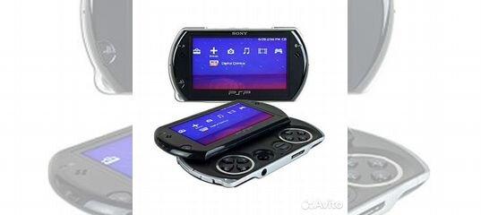 www playstation portable