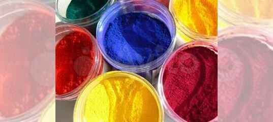 Купить красители для бетона в казани полистерола бетон