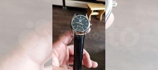 Междуреченск работы ломбард часы у касио часы б продам