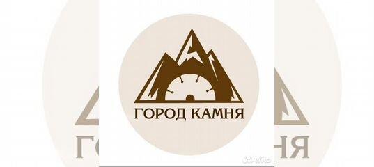 Вакансия Грузчик - кладовщик, физически крепкий, памятники в Кировской области | Работа | Авито