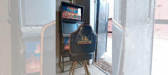 Игровые автоматы г белогорск амурская обл онлайн казино в рулетку на реальные деньги без первого взноса