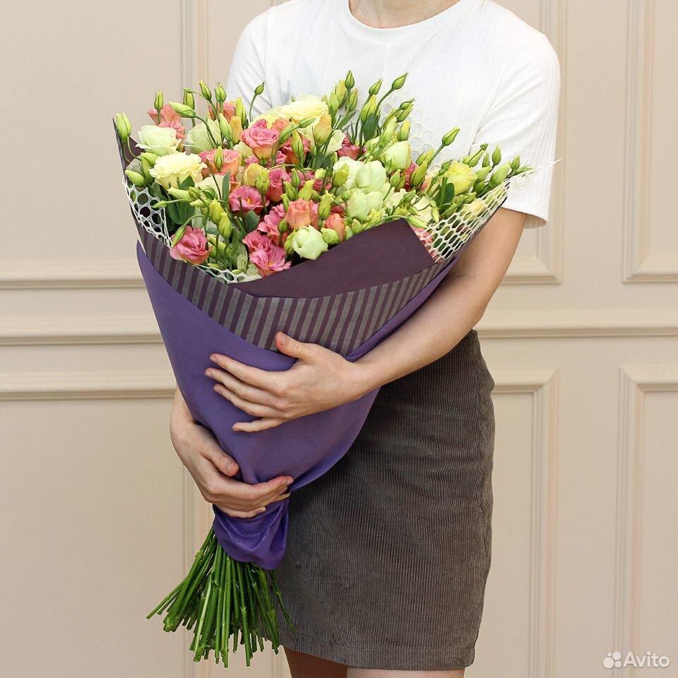 89377906688  Букеты Самара Доставка Цветов розы пионы хризантем