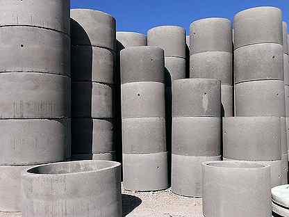 Жби миасс купить бетон купить секционную виброрейку для бетона